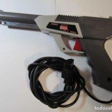 Videojuegos y Consolas: PISTOLA PARA CONSOLA NINTENDO NES. Lote 227866815
