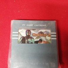 Videojuegos y Consolas: ROBOCOP 2. Lote 235085600
