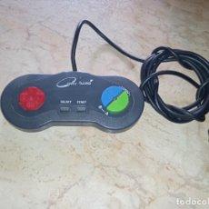 Videojuegos y Consolas: MANDO CLONICA NINTENDO NES FUNCIONA PERFECTAMENTE NASA NASSA. Lote 242902165