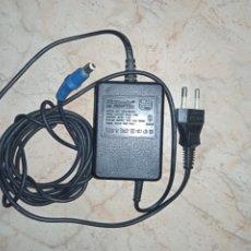 Videojuegos y Consolas: TRANSFORMADOR NINTENDO NES. Lote 243396590