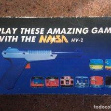 Videojuegos y Consolas: PISTOLA NES. Lote 245507460