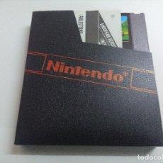 Videojuegos y Consolas: JUEGO NINTENDO NES/GOLF.. Lote 245547570