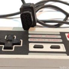 Videojuegos y Consolas: MANDO PARA NINTENDO NES. Lote 245974580