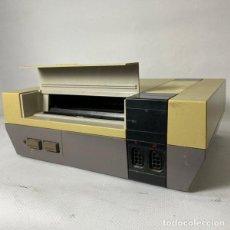 Videojuegos y Consolas: NINTENDO ENTERTAINMENT SYSTEM (VERSION ESPAÑOLA) 1987. Lote 261361145