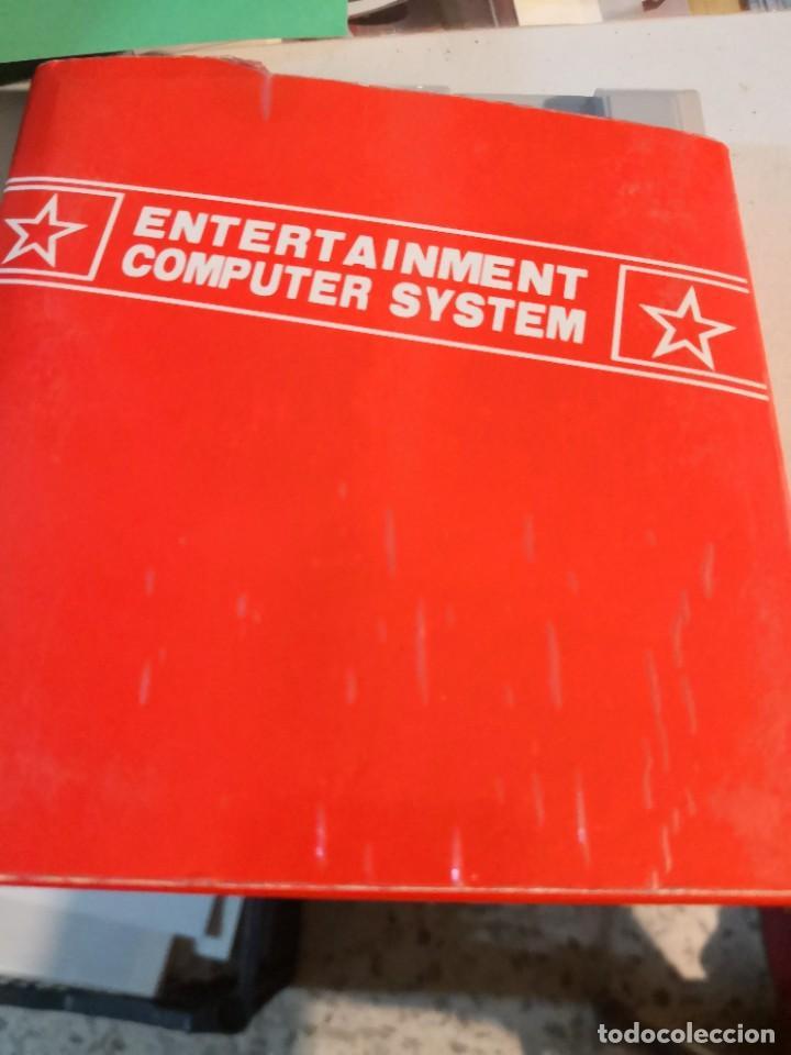 Videojuegos y Consolas: Game Paks 4 games in 1 en - Nintendo NES - Game Paks - Foto 4 - 264103780