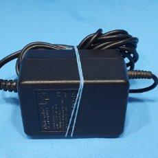 Videojuegos y Consolas: TRANSFORMADOR PARA NINTENDO NES. Lote 266054878