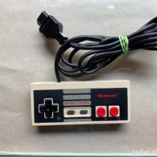 Videojuegos y Consolas: MANDO NES. Lote 267383119