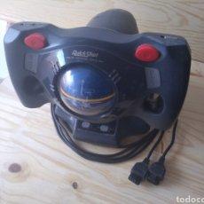 Videojuegos y Consolas: QUICK SHOT QS-153. Lote 279437918