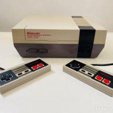 Videojuegos y Consolas: NINTENDO NES. Lote 287716533