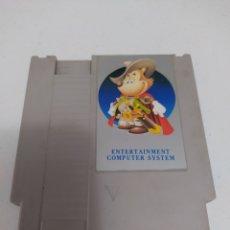 Videojuegos y Consolas: JUEGO 370 UN 1. Lote 294574003