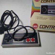 Videojuegos y Consolas: NES CONTROLLER ( NINTENDO NES). Lote 295034403
