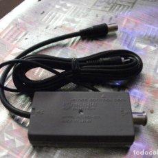 Videojuegos y Consolas: CLAVIJA DE NINTENDO NES. Lote 295650563