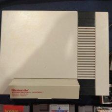 Videojuegos y Consolas: NINTENDO NES. Lote 295828453