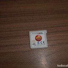 Videojuegos y Consolas: PETZ BEACH JUEGO NINTENDO 3DS 3 DS PAL ESPAÑA. Lote 90530525