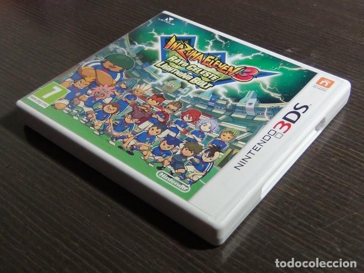 Videojuegos y Consolas: Juego Nintendo 3DS - Animal Crossing - Foto 8 - 207280177