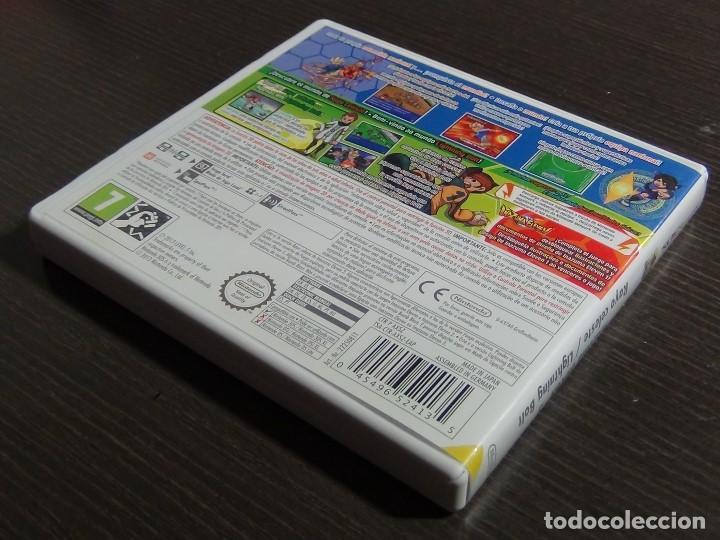 Videojuegos y Consolas: Juego Nintendo 3DS - Animal Crossing - Foto 9 - 207280177