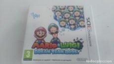 Nintendo 3ds Consoles And Video Games Todocoleccion Pagina 4