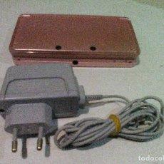 Videojuegos y Consolas: NINTENDO 3DS PARA REPARAR. Lote 151498642
