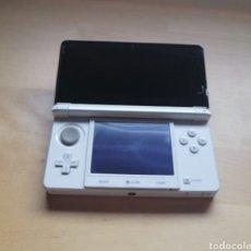 Videojuegos y Consolas: CONSOLA NINTENDO 3DS. Lote 176564807