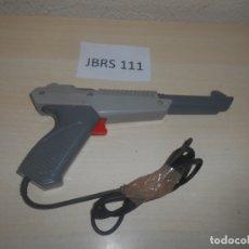 Videojuegos y Consolas: CONSOLAS - ZAPPER CLONICA . Lote 178718577
