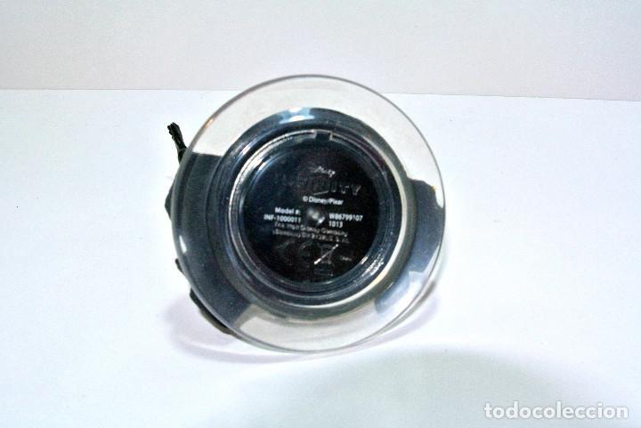 Videojuegos y Consolas: FIGURA LOS INCREIBLES DISNEY INFINITY - Foto 3 - 207708960