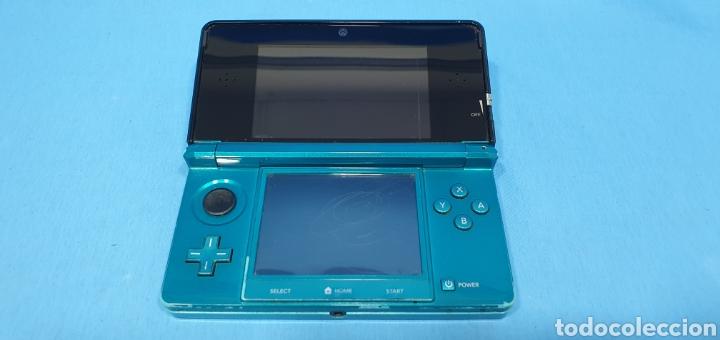 Videojuegos y Consolas: MAQUINITA NINTENDO 3DS - LEER - Foto 2 - 219166868