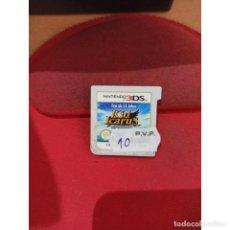 Videojuegos y Consolas: KID ICARUS CARTUCHO (3DS) - SEMINUEVO. Lote 221604921