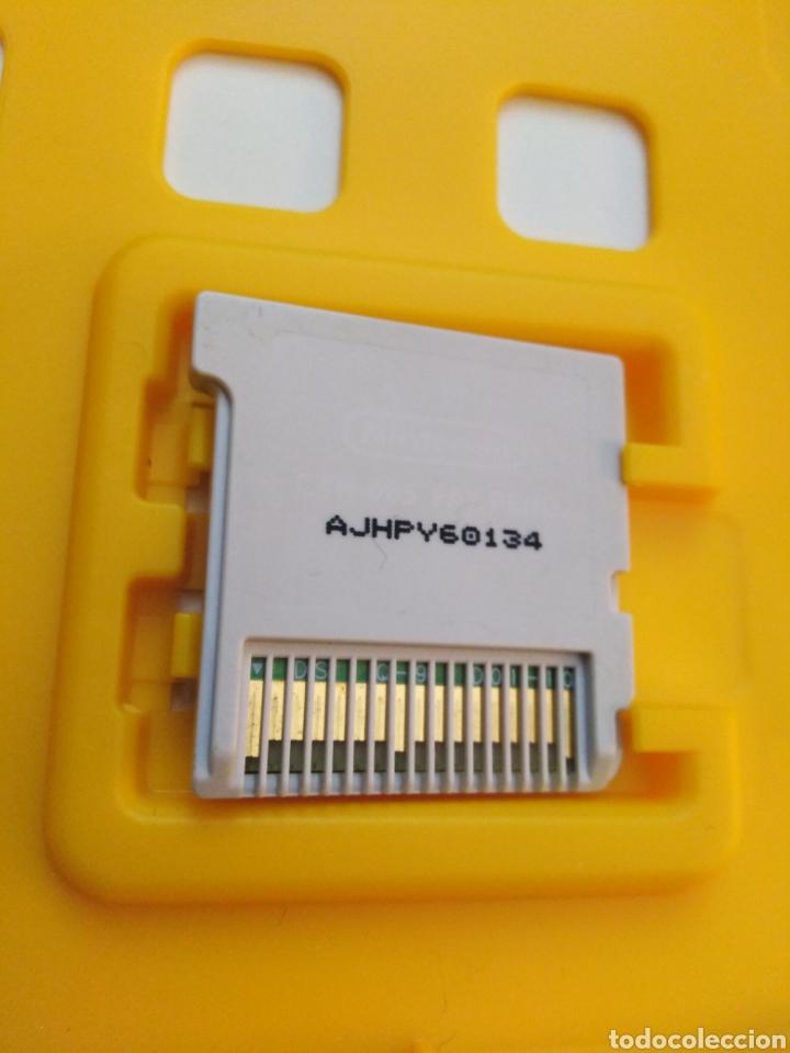 Videojuegos y Consolas: Súper Mario maker 3DS - Foto 5 - 231381285