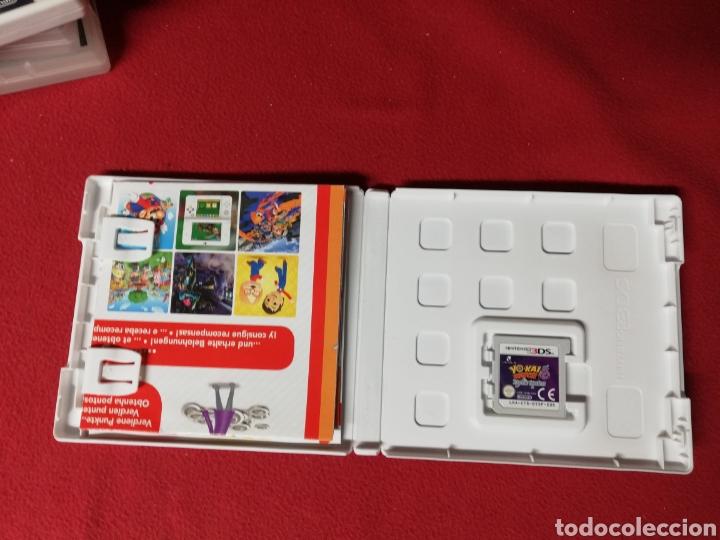 Videojuegos y Consolas: YO-KAI WATCH 2 - Foto 2 - 235094210