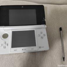 Videogiochi e Consoli: NINTENDO 3DS ICE. Lote 254622660