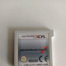 Videojuegos y Consolas: MARIO KART 7 NINTENDO 3DS N3DS. Lote 278581218