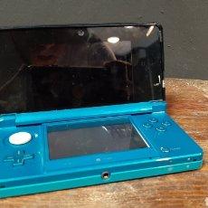 Videogiochi e Consoli: NINTENDO 3DS SIN PROBAR. Lote 285045683