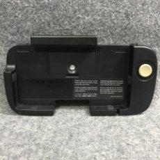 Videojuegos y Consolas: CIRCLE PAD PRO NINTENDO 3DS. Lote 289939003