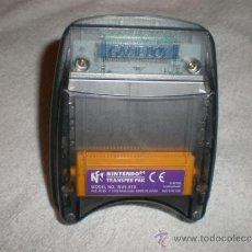 Videojuegos y Consolas: TRANSFER PAK PARA NINTENDO 64. Lote 37184866