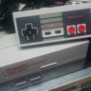 Videojuegos y Consolas: NINTENDO . Lote 50930814