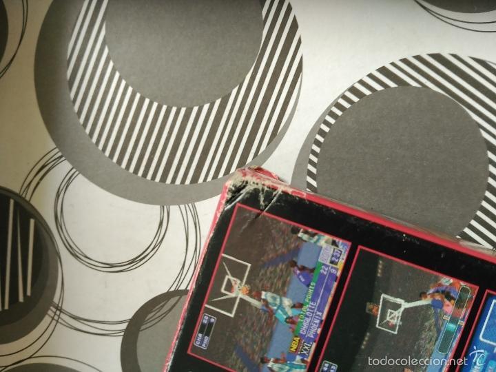 Videojuegos y Consolas: PRO 98 NINTENDO 64 NEW NUEVO A ESTRENAR KONAMI - Foto 2 - 57122450