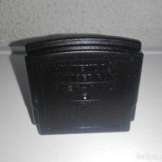 Videojuegos y Consolas: ACCESORIO CONSOLA NINTENDO 64 JUMPER PACK. Lote 141876538