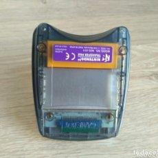 Videojuegos y Consolas: N64 NINTENDO 64 TRANSFER PAK. Lote 160082510