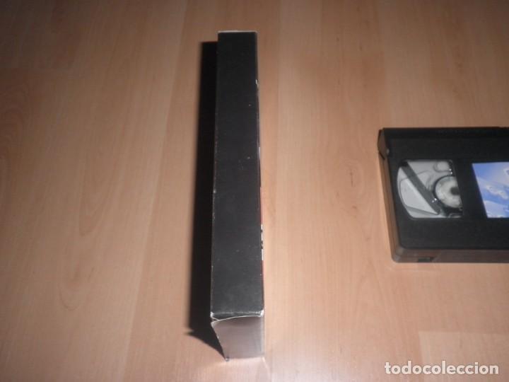 Videojuegos y Consolas: NHS NINTENDO 64 GAME BOY - Foto 3 - 171994240