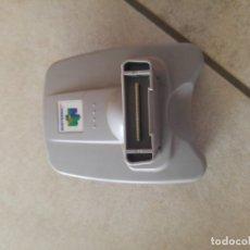 Videojuegos y Consolas: TRANSFER PAK N64 NINTENDO 64. Lote 173489435