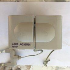 Videojuegos y Consolas: JOYPLUS HANDY BOY SV-907 PARA CONSOLA NINTENDO 64. Lote 174474347