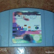 Videojuegos y Consolas: JUEGO 8. Lote 205756277