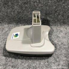 Videojuegos y Consolas: TRANSFER PAK NINTENDO 64. Lote 244837780