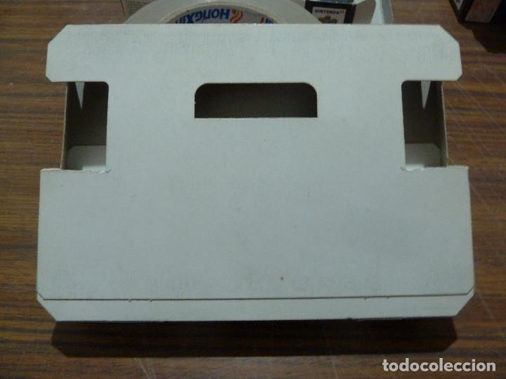 Videojuegos y Consolas: KNOCKOUT KINGS 2000 PARA NINTENDO 64 - Foto 9 - 261647380