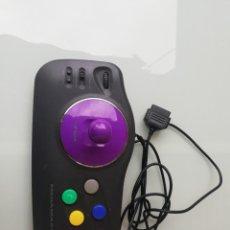 Videojuegos y Consolas: MANDO SAITEK MX-311. Lote 262423005