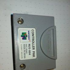 Videogiochi e Consoli: TRANSFORMADOR NINTENDO 64. Lote 288371333