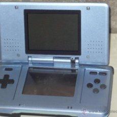 Jeux Vidéo et Consoles: CONSOLA NINTENDO DS.LEER DESCRIPCION EN EL INTERIOR.. Lote 205650992