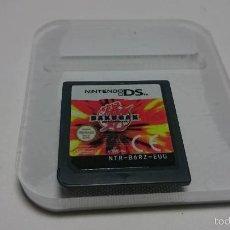 Videojuegos y Consolas: BAKUGAN ( NINTENDO- 2DS-3DS- PAL- ESP) JC. Lote 57930679