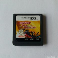 Videojuegos y Consolas: DRAGON BOOSTER, NINTENDO DS. Lote 89676680