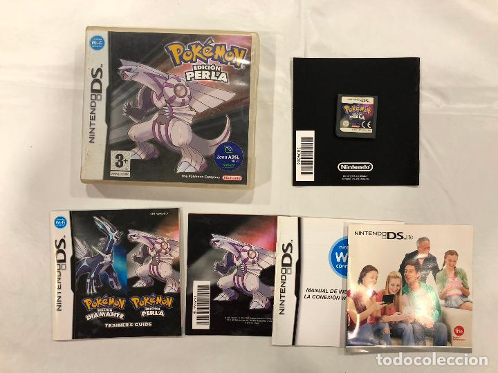 download pokemon diamante ios